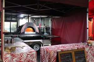 mobile-woodfired-pizza-catering
